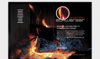 www.ofenbau-schwarzer.com