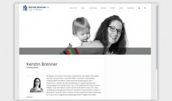 www.kerstin-brenner.de